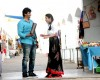 Gorilla Movie Stills