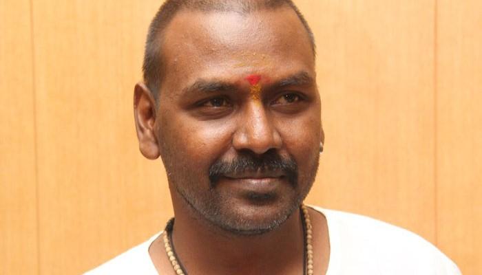 ரசிகர்களை அவர்கள் ஊரிலேயே போய் பார்க்க 'ராகவா லாரன்ஸ்' முடிவு!