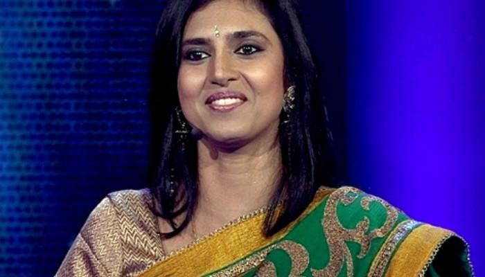 மனநோயால் பாதிக்கப்பட்டுள்ளாரா நடிகை கஸ்தூரி..?