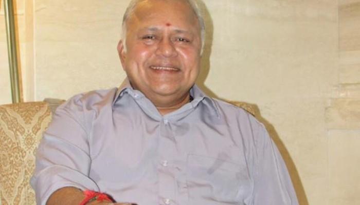 அநாகரிகத்தின் மறு உருவமாக மாறிப்போன பச்சோந்தி ராதாரவி..!
