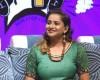 ஜாக்குலினை டிவியை விட்டு வெளியேற வைத்த நயன்தாரா
