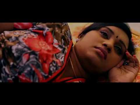 Kadhal Pradhesam Movie Trailer