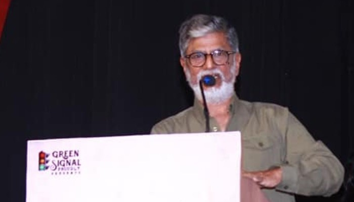 விஜய்யின் தந்தைக்கு தோட்டத்தில் எம்.ஜி.ஆர் கொடுத்த ட்ரீட்மென்ட்..!