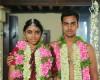 முழு வீச்சில் தயாராகி வரும் லக்ஷ்மி ராமகிருஷ்ணனின் 'ஹவுஸ் ஓனர்'!