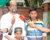 ஒரு கோடியை எட்டவில்லை ; உறுப்பினர் எண்ணிக்கை பற்றி ரஜினி ஓபன் டாக்