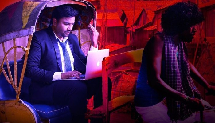 சொன்ன தேதியில் (ஜூலை-12) தமிழ்ப்படம்-2 ரிலீஸாகுமா ..?