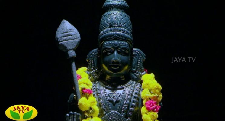 #சுப்ரமணியபுரம் ஜெயா டிவி மர்மத்தொடர் – ட்ரைலர்..!