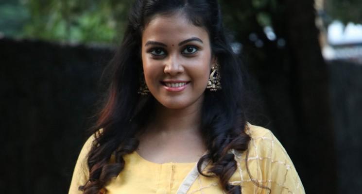 செப்டம்பர் 21ஆம் தேதி வெளியாகும் 'ராஜா ரங்குஸ்கி'..!