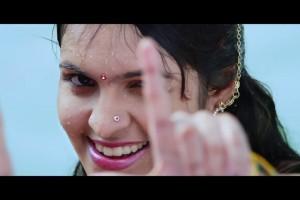 Chellamada Nee Enakku Official Trailer