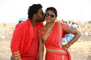 Kalavaani Mappillai Movie Stills