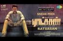 Ratsasan – Moviebuff Sneak Peek