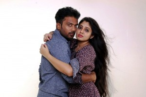 Thodraa Movie Photos