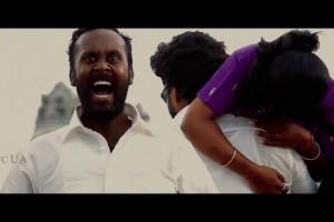 Pandiyum Sahakkalum Tamil Movie Trailer