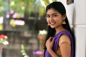 21 நாட்களில் 50 இலட்சத்தில் உருவான 'அமுதா' திரைப்படம்!