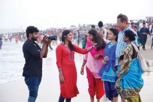 சிங்கப்பூர் அரசு மெரினா புரட்சி திரைப்படத்திற்கு தணிக்கை சான்று வழங்கியது..!