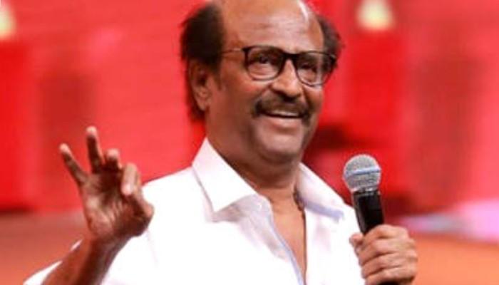 சன் பிக்சர்ஸ் கோரிக்கை ; சைலன்ட்டான ரஜினி..!