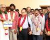 அஜித் படத்தின் ஆலோசகராக மாறிய ரங்கராஜ் பாண்டே