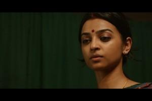 Chithiram Pesudhadi 2 – Trailer