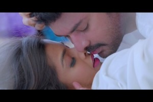 Mogam Chinna (Video Song Promo) | Evanukku Engeyo Matcham Irukku