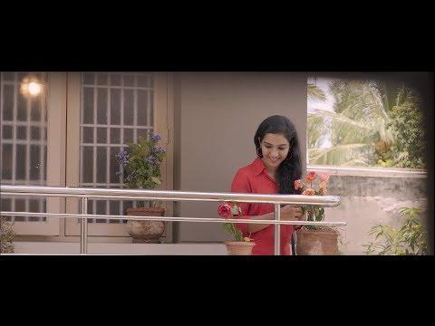 'நான்காம் விதி' குறும்படம் மூலம் திரை நட்சத்திரங்களை கவர்ந்த இயக்குனர் அணு சத்யா.!