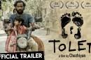 Tolet – Official Trailer