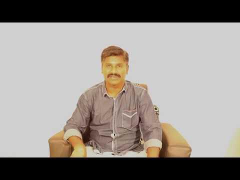 """""""களவாணி-2 உரிமை என்னிடம் தான் இருக்கிறது"""" ; ஆதாரங்களுடன் சிங்காரவேலன் விளக்கம்..!"""