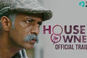 House Owner Movie | Official Trailer