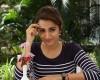 செஞ்சூரி இண்டெர்நேஷனல் பிலிம்ஸ் வழங்கும் திரிஷாவின் கர்ஜனை..!