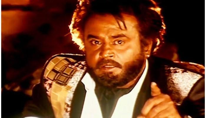 மீண்டும் பாட்ஷா ! – சூப்பர்ஸ்டார் ரசிகர்கள் உற்சாகம்