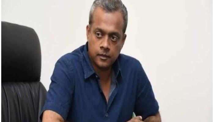 இயக்குநர் கவுதம் மேனன் – தயாரிப்பாளர் ஐசரி கணேஷ் இணையும் புதிய திரைப்படம்