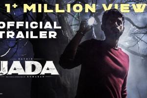 Jada Official Trailer