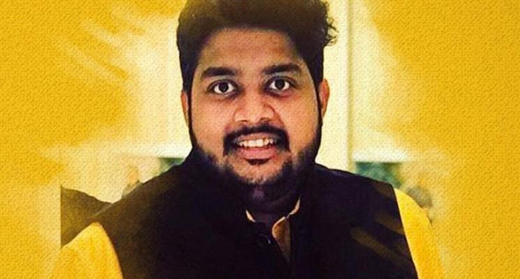 மீரா மிதுனுக்கு பதிலாக  டாக்டர் ஏ.முகமது ஹக்கீம் மத்திய ஊழல் தடுப்பு ஆணையத்தின் தமிழ்நாடு மாநில இயக்குனரானார்!
