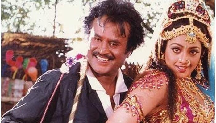 பல வருடங்களுக்குப் பிறகு சூப்பர்ஸ்டார் ரஜினியுடன் நடிக்கும் பிரபல நடிகை!