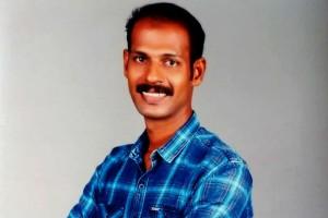 'சில்பகலா புரடக்சன்ஸ்' தயாரிக்கும் 'ஆலம்பனா'!