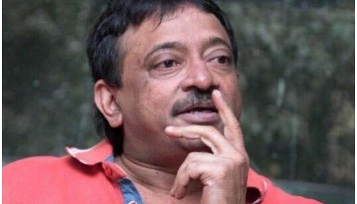 திரைப்படமாகும் ஹைதராபாத் என்கவுண்டர் சம்பவம்