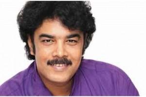 அரண்மனை 3 படத்தில் இணையும் பிக்பாஸ் பிரபலம் சாக்ஷி அகர்வால்!