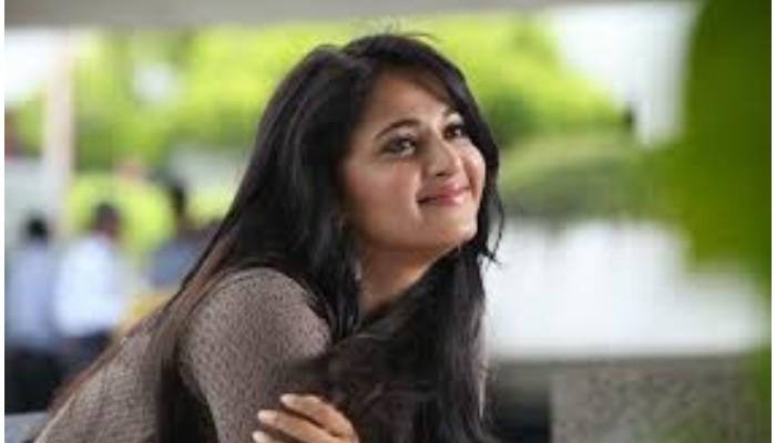 திருமணம் குறித்து நடிகை அனுஷ்கா பேட்டி!