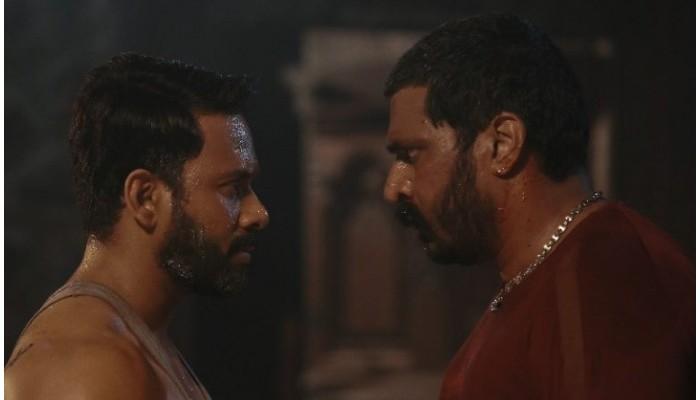 பரத் நடிக்கும் புதிய திரைப்படம் – லாஸ்ட் 6 ஹவர்ஸ்