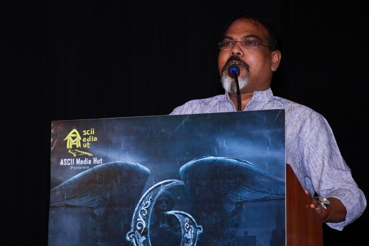 6-athiyayam-audio-launch-stills-033
