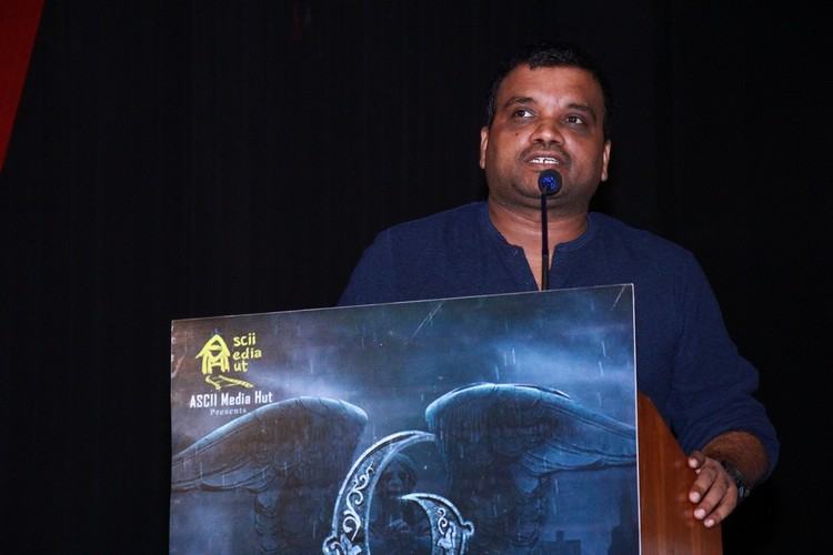 6-athiyayam-audio-launch-stills-040