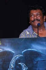 6-athiyayam-audio-launch-stills-044