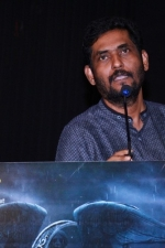 6-athiyayam-audio-launch-stills-047