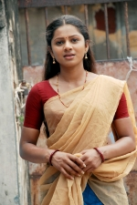 aakkam-movie-stills-013