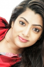 sara-deva-actress-stills-008