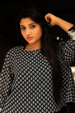 adhiti-actress-stills-008