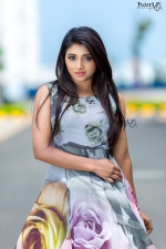 adhiti-actress-stills-015