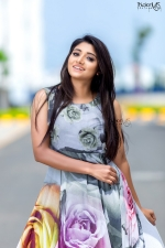 adhiti-actress-stills-016