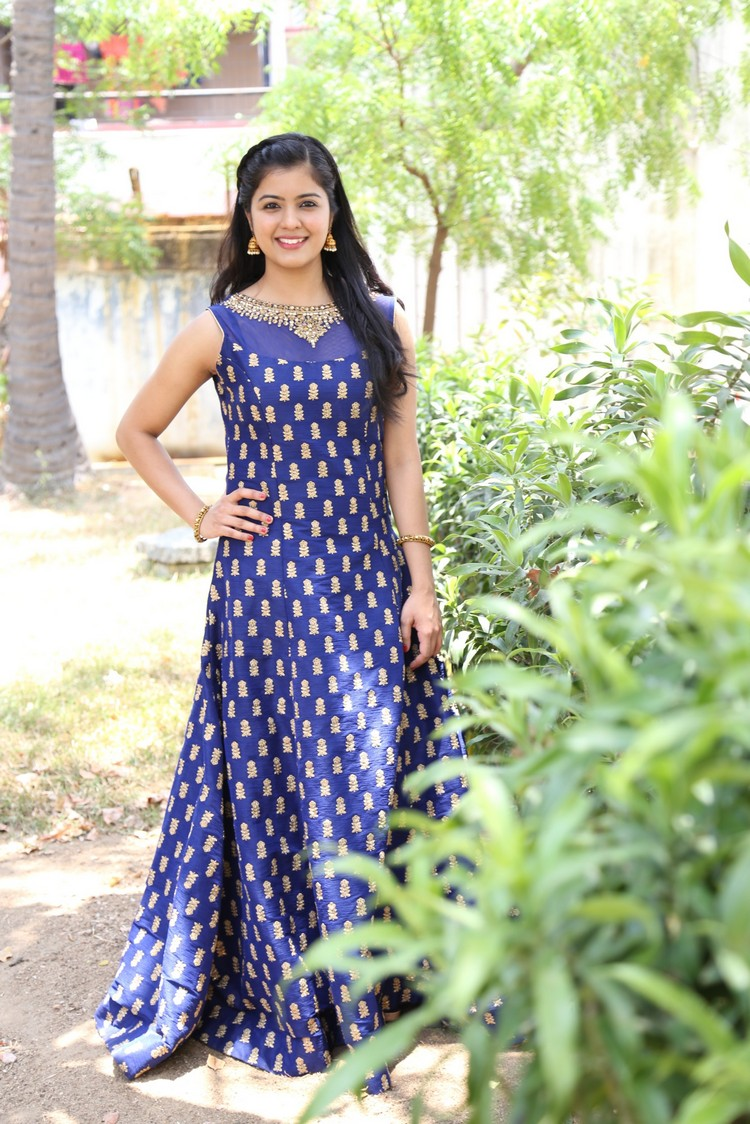 actress-amriththa-stills-012