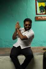 annanukku-jai-movie-movie-stills-006