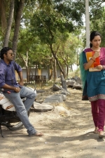 annanukku-jai-movie-movie-stills-015